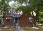 in ROANOKE 24017 4325 TENNESSEE AVE NW - Property ID: 4018022