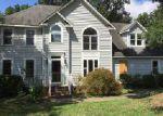 in RICHMOND 23237 5601 OAKDELL PL - Property ID: 4018040