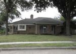 Richardson Home Foreclosure Listing ID: 4018211