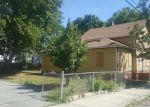 Providence Home Foreclosure Listing ID: 4018331