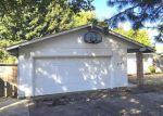 in SPRINGFIELD 97478 745 52ND PL - Property ID: 4018510