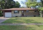 in DAYTON 45417 5156 TUCSON DR - Property ID: 4018648