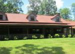 in RUFFIN 27326 1958 LICK FORK CREEK RD - Property ID: 4018671