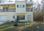 in BAY-SAINT-LOUIS 39520 4111 7TH AVE - Property ID: 4019099