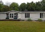 in MUSKEGON 49445 1326 AGARD RD - Property ID: 4019191