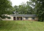 in RADCLIFF 40160 311 FOREST TRCE - Property ID: 4019358
