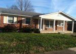 in LOUISVILLE 40258 9607 COCHISE WAY - Property ID: 4019380