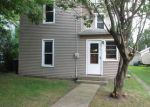 Des Moines Home Foreclosure Listing ID: 4019416