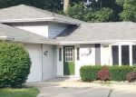 Foreclosure Listings in Crown Point - IN