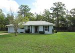 in OCALA 34472 7162 HEMLOCK LOOP - Property ID: 4019705
