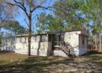 in OCALA 34481 16937 SW 47TH PLACE RD - Property ID: 4019713