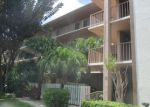 Delray Beach Home Foreclosure Listing ID: 4019760