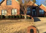 in MAUMELLE 72113 122 CHAMBORD DR - Property ID: 4019965
