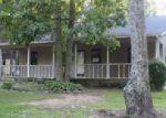 Foreclosure Listings in Scottsboro - AL