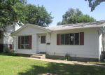 in DAVENPORT 52804 2635 N ELSIE AVE - Property ID: 4020207