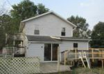 Indianapolis Home Foreclosure Listing ID: 4020282