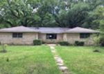 in GLOSTER 39638 4556 E HOMOCHITTO RD # R - Property ID: 4020496