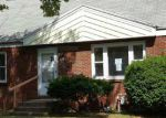 in BUFFALO 14226 461 SPRINGVILLE AVE - Property ID: 4020640