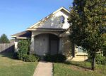 in AUSTIN 78725 4500 BELFIELD LN - Property ID: 4020945