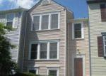 in RICHMOND 23238 11602 TIMBERLY WAYE - Property ID: 4020987