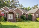 in CHESAPEAKE 23322 137 GREENGABLE WAY - Property ID: 4021611