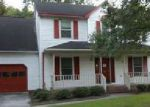 in JACKSONVILLE 28540 132 RAINTREE CIR - Property ID: 4021907