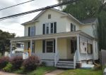 Meriden Home Foreclosure Listing ID: 4022053