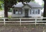 in LOUISVILLE 40213 1354 VIM DR - Property ID: 4022220