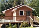 in DEERWOOD 56444 23702 LAKE AVE - Property ID: 4022317