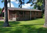 in WILLIAMSTON 27892 2527 HOLLOW POND RD - Property ID: 4022642