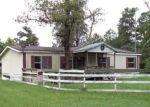 in MAGNOLIA 77355 36811 SUSAN CT - Property ID: 4022685