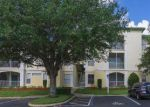in KISSIMMEE 34747 8810 DUNES CT APT 204 - Property ID: 4023163