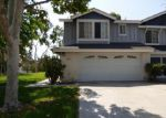 in SAN-DIEGO 92139 2255 MANZANA WAY - Property ID: 4024656