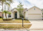 in TAMPA 33626 10506 CHELMSFORD WAY - Property ID: 4024725