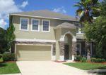 in ORLANDO 32836 9228 EDENSHIRE CIR - Property ID: 4024809
