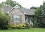 in PORTLAND 37148 205 AMY DR - Property ID: 4025645