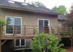 in DANBURY 3230 136 WAUKEENA LAKE RD - Property ID: 4025897