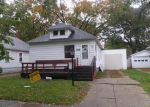 in MUSKEGON 49442 1768 ELWOOD ST - Property ID: 4026002