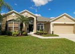 in ORLANDO 32828 2483 RIDGEMOOR DR - Property ID: 4026276