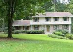 in STONE-MOUNTAIN 30087 2031 GUNSTOCK DR - Property ID: 4026636