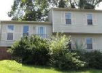 in RICHMOND 23231 4606 H WHITING CIR - Property ID: 4026964