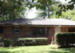in NORTH-AUGUSTA 29841 139 BELAIR RD - Property ID: 4027164