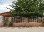 in ALBUQUERQUE 87121 4100 BARBARA VISTA AVE SW - Property ID: 4027591