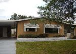 in OCALA 34481 10075 SW 91ST AVE - Property ID: 4029868