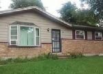 in KALAMAZOO 49048 2223 HUMPHREY ST - Property ID: 4030105