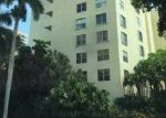 in MIAMI 33181 11111 BISCAYNE BLVD # 14G - Property ID: 4030446