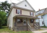 in HARTFORD 6120 2579 MAIN ST - Property ID: 4030724