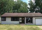 in SOUTH-BEND 46619 834 SYLVAN LN - Property ID: 4030890