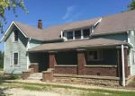 in INDIANAPOLIS 46236 6602 SUNNYSIDE RD - Property ID: 4030891