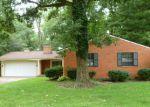 in DAYTON 45440 2186 BELLOAK DR - Property ID: 4031185